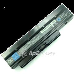 Pin Toshiba PA3820