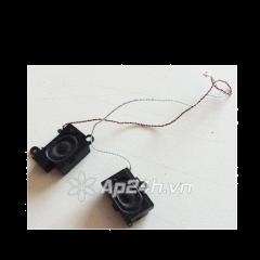 Loa Acer Aspire 5410, 5810 5810T Speakers Series