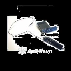 Loa Acer Extensa 4220 4420 4620