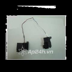 Loa Lenovo V460 Speakers Series