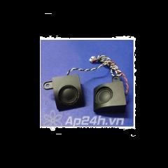 Loa SamSung R439 Speakers Series
