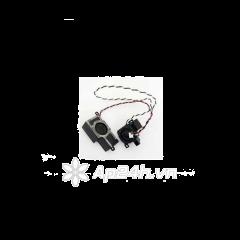 Loa SamSung RV409 Speakers Series