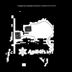 Loa Sony Vaio S Series