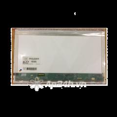 Màn hình laptop Dell Inspiron N4110