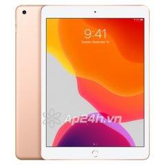 iPad Gen 7 2019 10.2-inch 32GB WiFi Gold NEW