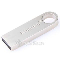 USB 8GB Kingston DTSE9