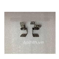 Bản lề laptop Sony VGN EB Series