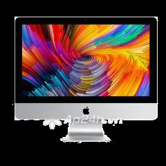 iMac MNEA2 27‑inch Retina 5K- NEW 2017