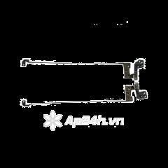 Bản Lề ACER ASPIRE 4720