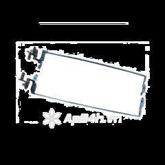 Bản lề Laptop Acer 5745 Series