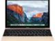 MacBook 12-inch Retina MNYK2(2017) M3/8Gb/256Gb Like New 99%