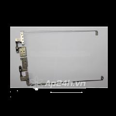Bản lề laptop Lenovo Y560 Series