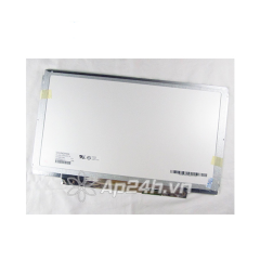 Màn hình Dell Vostro V13- LCD Dell Vostro V13