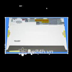 """Màn hình HP Compaq CQ40 ( 14.1"""" WIDE)"""