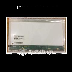 Màn hình laptop Lenovo G460- LCD Lenovo G460