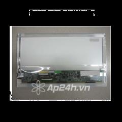 Màn hình Lenovo S10 - LCD lenovo S10