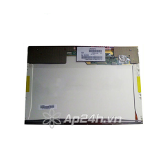 Màn hình Lenovo T410 (14.1 WIDE )
