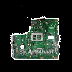 Mainboard ASUS K55VM- Main ASUS K55VM