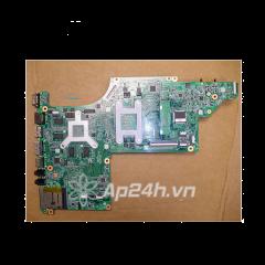 Mainboard HP Pavilion DV6T