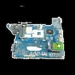 Mainboard Laptop HP Compaq CQ41