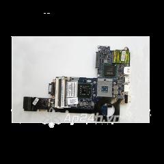 Mainboard Laptop HP DV3 530781-001