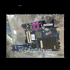 Mainboard laptop Lenovo G450