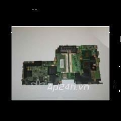 Mainboard Laptop Lenovo X61