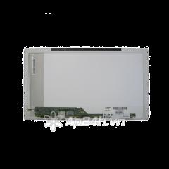 Màn hình laptop Samsung R428 R429