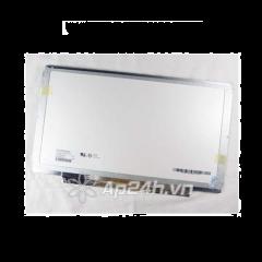 Màn hình LED laptop Samsung R450
