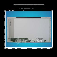 Màn hình Samsung LTN154X3-L09 15.4' inch