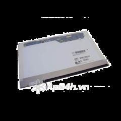 Màn hình Sony VGN-CR series