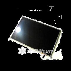 Màn hình SONY VGN-FW series