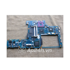 Mainboard laptop Sony VPC CW18FX