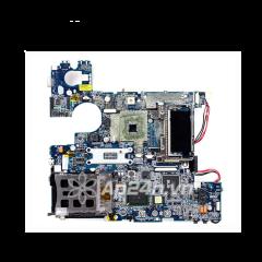 Mainboard Laptop Toshiba M100 - main laptop toshiba m100