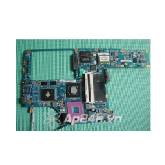 Mainboard Sony Vaio VPC CW17FX