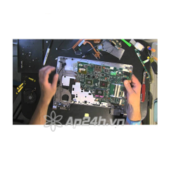 Mainboard Sony VGN FW139E intel Rời