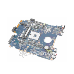 Mainboard Sony VPC EH 14FM Intel