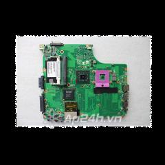 Mainboard Toshiba Satellite A300, A305 intel