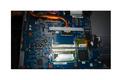 Mainboard Sony Vaio VGN NR220E