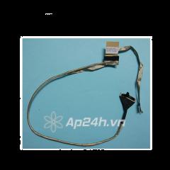 Cáp màn hình Acer 4830