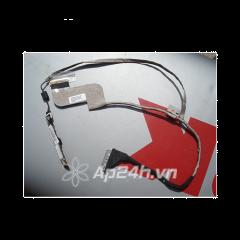 Cáp màn hình Acer 5942