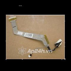 Cáp màn hình HP6530- Cable Hp6530