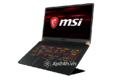 MSI GS75 Stealth 9SF 823VN
