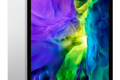 "iPad pro 2020 11"" Wifi+Cellular 256GB Gray, Silver NEW"