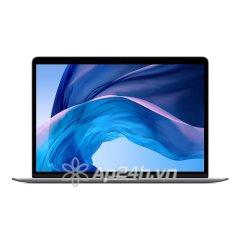 Macbook Air MVH22 13-inch 512G Space Gray- 2020