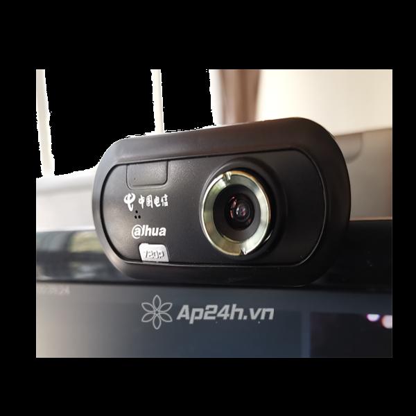 Webcam Dahua Z2