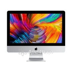 iMac MNE02 21.5 inch Retina 4K- 2017
