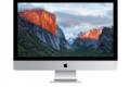 "iMac 27"" Retina 5K MK462ZP/A- Model 2016"