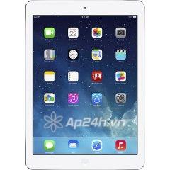 iPad 4 9.7-inch 16GB Wifi