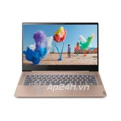 Laptop Lenovo IdeaPad S540 i5 10210U/8GB RAM/512GB SSD
